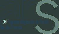 ARS (Logo)