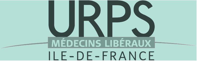 URPS (Logo)