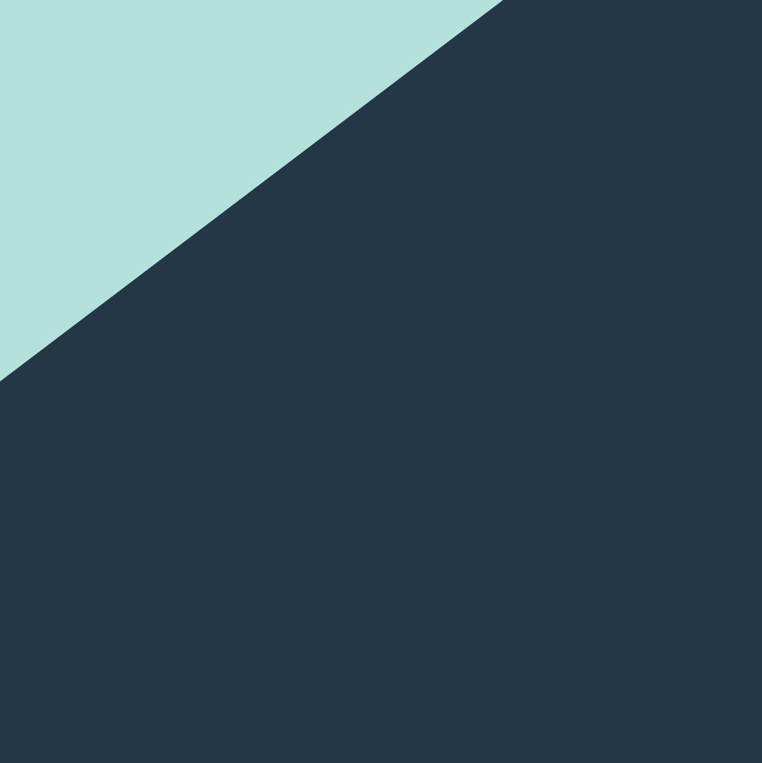 La Maison de Santé Pantinoise – Logo